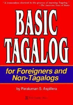 basic-tagalog.jpg
