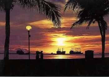 ci_manila-bay-sunset1.jpg