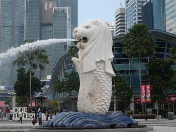 merlion-statue-at-merlion.jpg